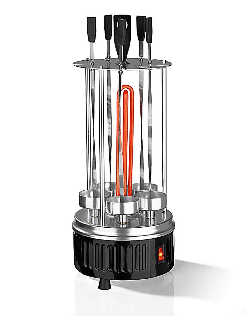 elektro spie grill jetzt bei bestellen. Black Bedroom Furniture Sets. Home Design Ideas