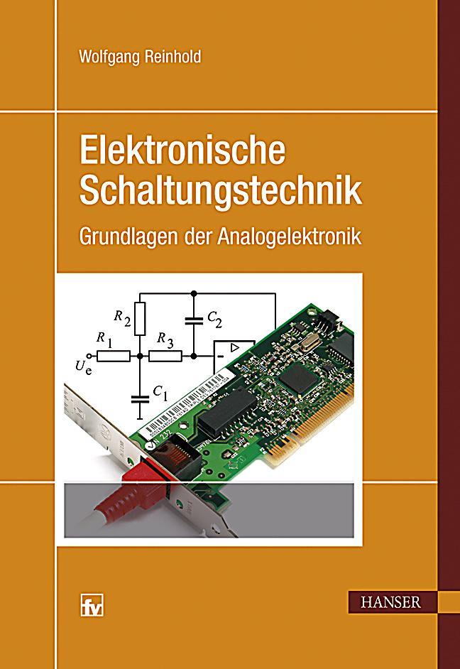 Schaltungstechnik 01.pdf