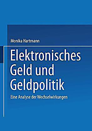 Kristallchemie, Strukturen und Phasenumwandlungen von Silikaten, Germanaten und