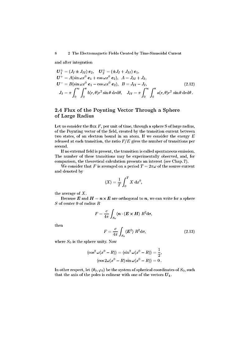 the elementary theory Lavrov i a 1963 effective inseparability of the sets of identically true formulae  and finitely refutable formulae for certain elementary theories algebra i logika 2.