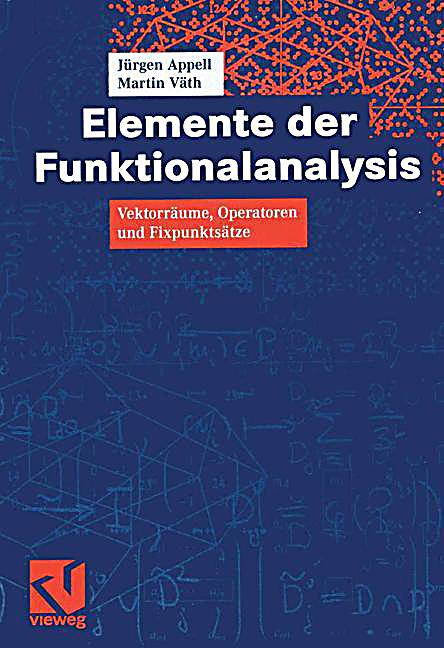download foyes principles of medicinal chemistry lemke