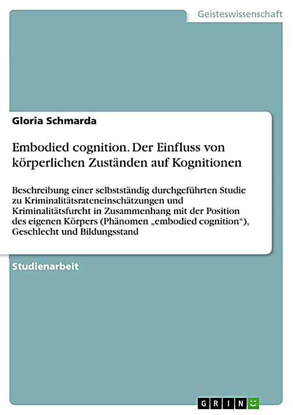 ebook Handbuch der Gesamten Augenheilkunde 1925