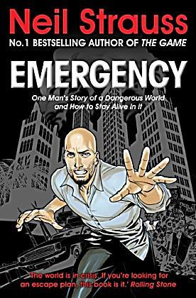 emergency by neil strauss pdf download