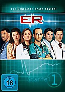 emergency room staffel 14
