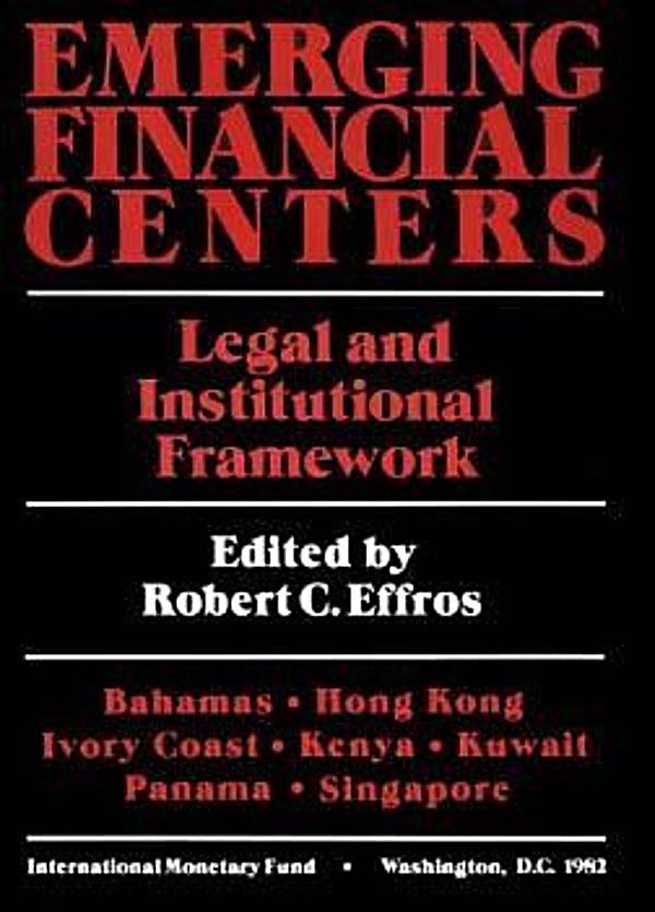 download Foundations of Rational Agency 1999