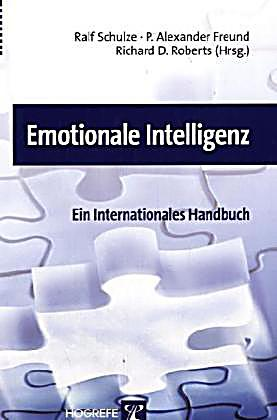 emotionale intelligenz buch portofrei bei bestellen. Black Bedroom Furniture Sets. Home Design Ideas