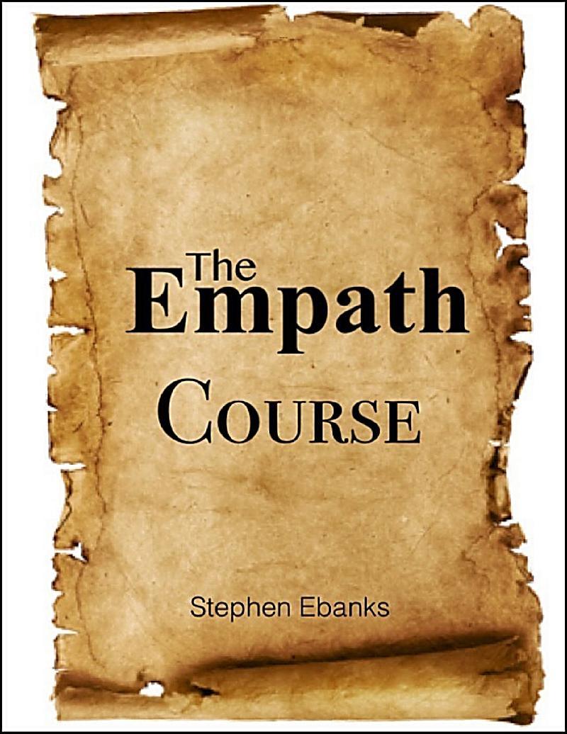 Book Aus Nachgelassenen Und Kleineren Verstreuten Schriften