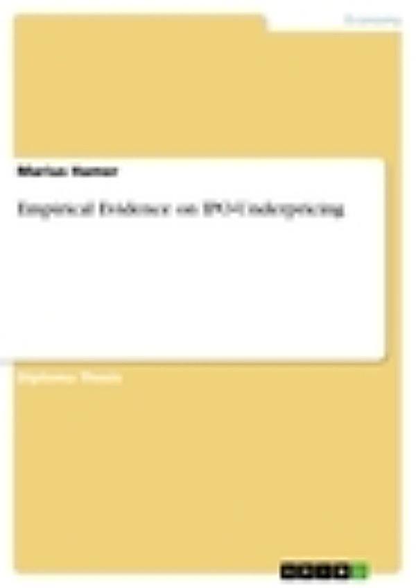 epub Communication and Empire: Media Markets