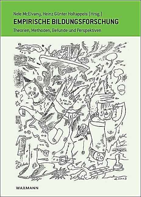 The Oxford Companion
