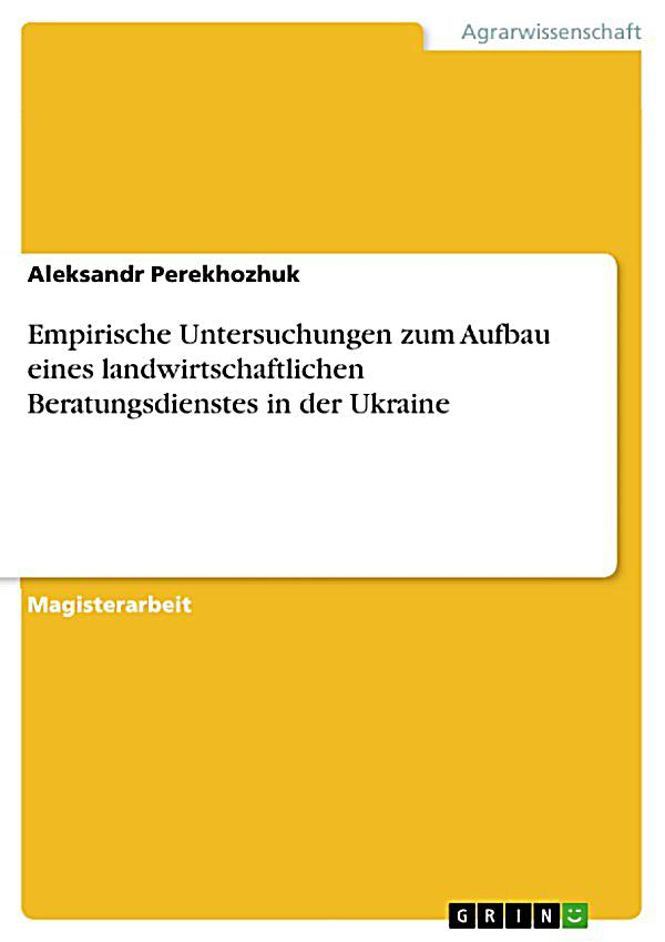 book Anaphora Processing