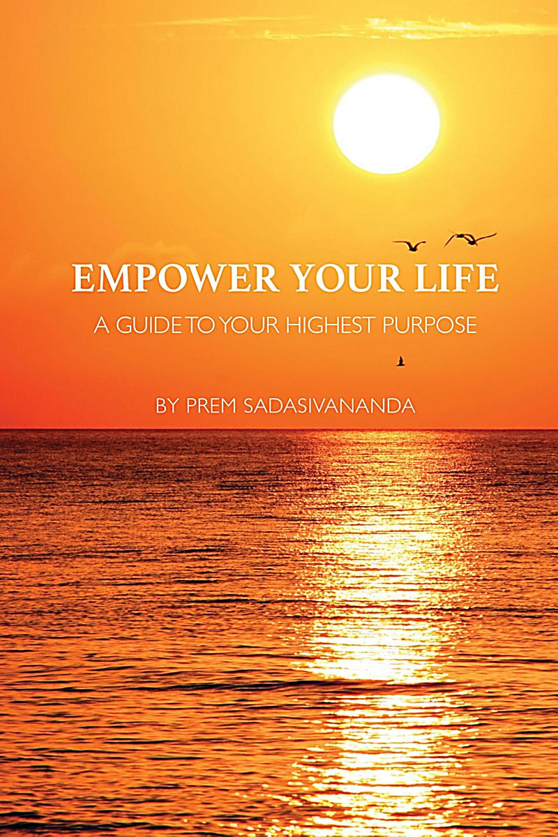 Empowering Your Life Through The Wisdom Of Tarot: Empower Your Life: Ebook Jetzt Bei Weltbild.at Als Download