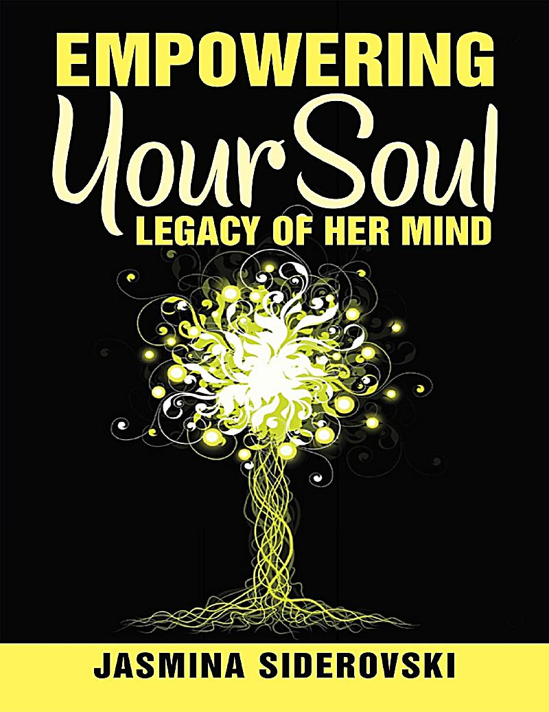 Empowering Your Life Through The Wisdom Of Tarot: Empowering Your Soul - Legacy Of Her Mind Ebook
