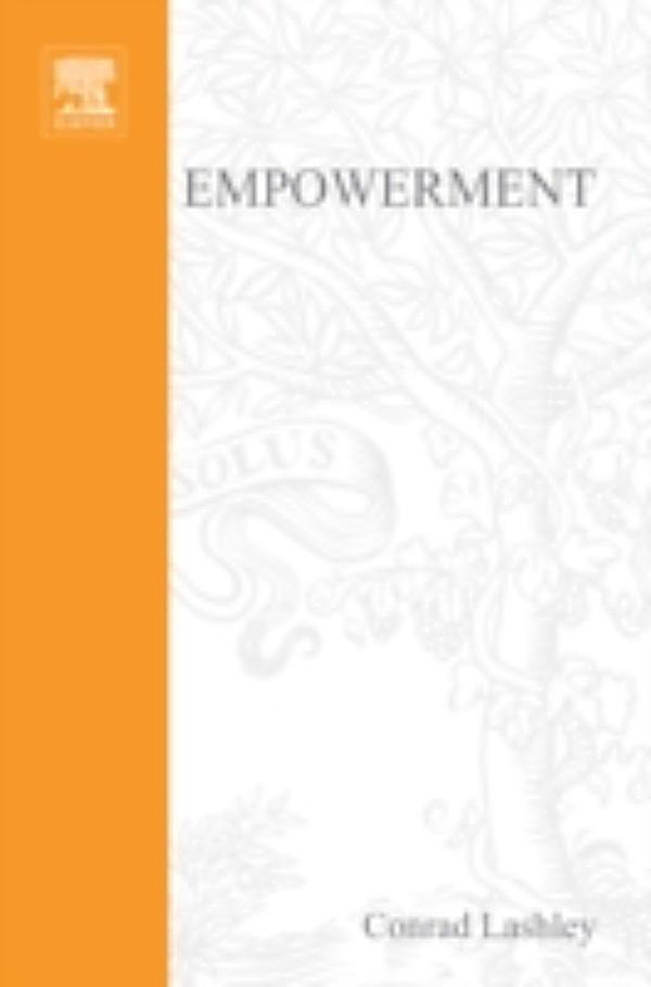 empowerment approach to human service management There are many benefits of employee empowerment that help managers build stronger  customer service  to mold junior talent into senior management over.