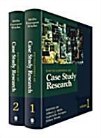 encyclopedia of case study research 2016-2-13 download free ebook:encyclopedia of case study research - free chm, pdf ebooks download.