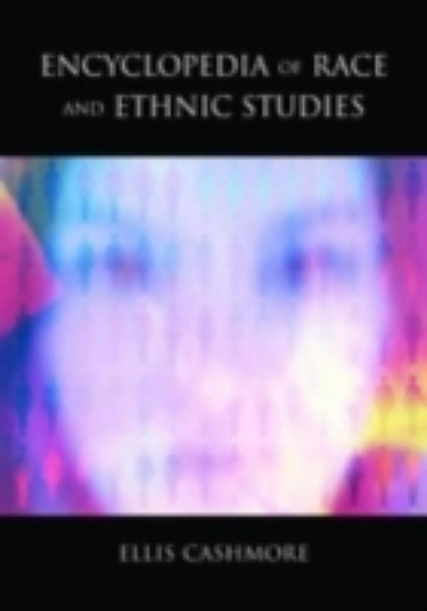 book Il grande racconto dell\'evoluzione umana