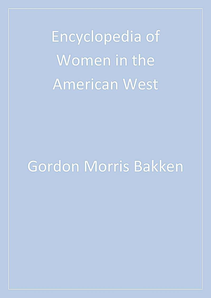 ebook Hellas und der Orient:
