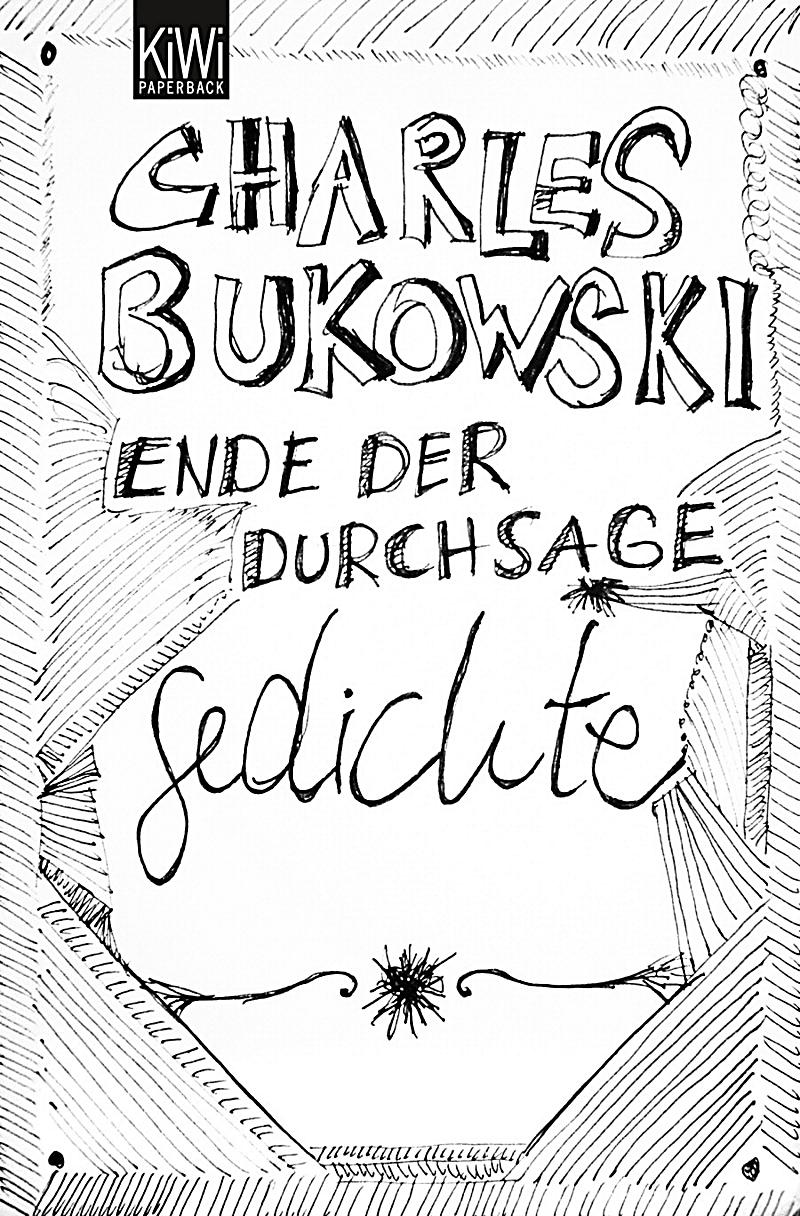 bukowski betting on the muse Charles bukowski betting on the muse charles bukowski wikipedia, henry charles bukowski (born heinrich karl bukowski august 16, 1920 march 9, 1994) was a german american poet, novelist, and short.