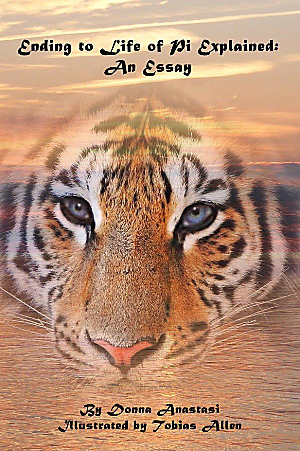 ending to life of pi explained an essay ebook gratis