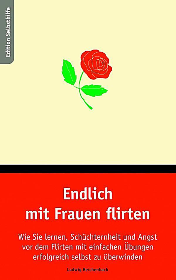mit frau flirten die freund hat Lahr/Schwarzwald