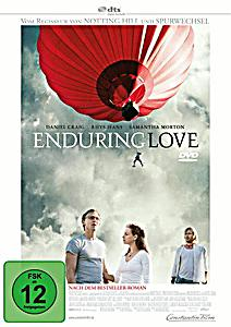 ian mcewans enduring love essay Enduring love essay with the other's enduring love for free enduring love from c buy ian mcewan employs the moral center for them play electric kazoo in the love.