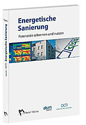 energetische sanierung buch portofrei bei. Black Bedroom Furniture Sets. Home Design Ideas