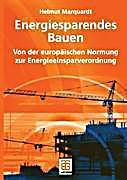 energiesparendes bauen buch portofrei bei