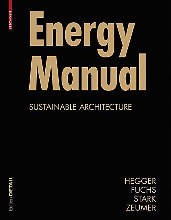 manual for living book pdf