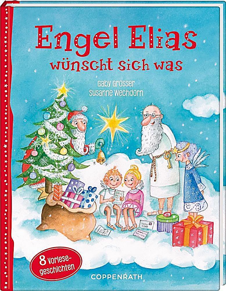 Engel Elias