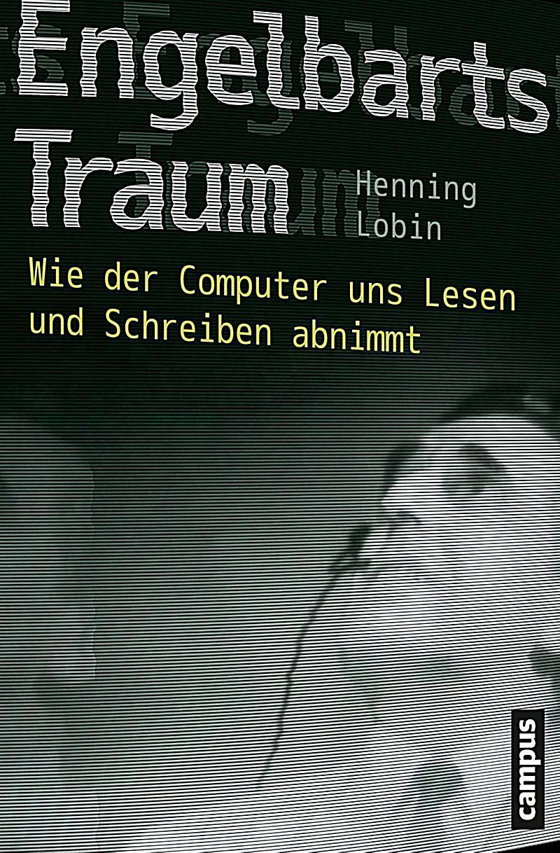 ebook Liebesgrüße