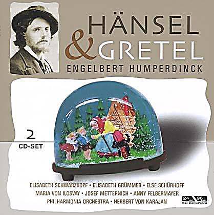 Elisabeth Grümmer Und Die Berliner Philharmoniker - Cosi Fan Tutte / Figaros Hochzeit