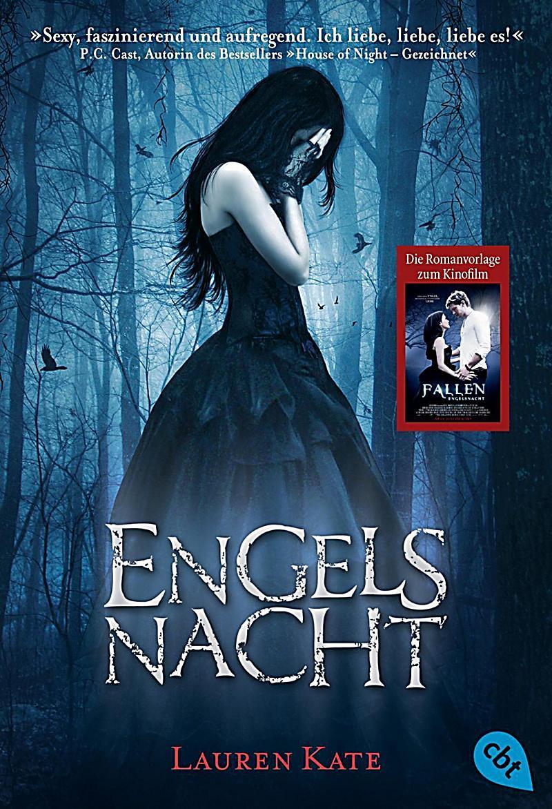 fallen engelsnacht 2