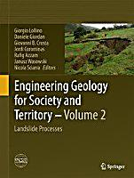 ce6301 engineering geology book pdf