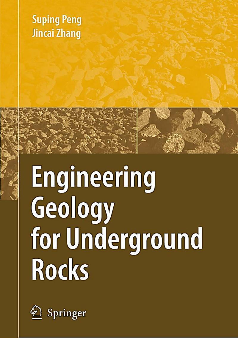 engineering geology The 3rd international conference on information technology in geo-engineering  (3 29 sep 2019 view full details 7th dfhm we are pleased to announce.