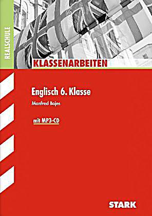 englisch 6 klasse realschule m mp3 cd buch. Black Bedroom Furniture Sets. Home Design Ideas