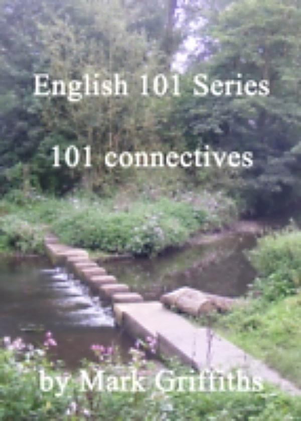 english 101 The fastest, easiest, and most fun way to learn english and english culture start speaking english in minutes with audio and video.