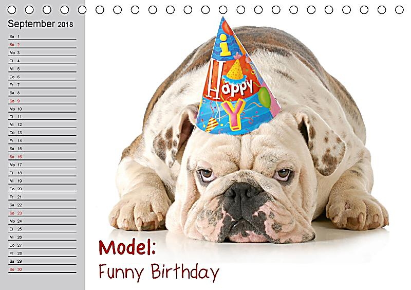 Ausgezeichnet Englisch Bulldog Färbung Seiten Zeitgenössisch ...