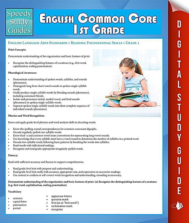 english core Find the right k-12 lesson plans - for free share my lesson offers free lesson plans, teacher resources and classroom activities created by dedicated educators.