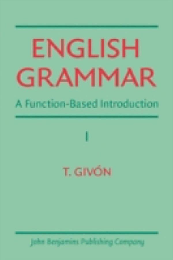 english grammar free ebook download in pdf