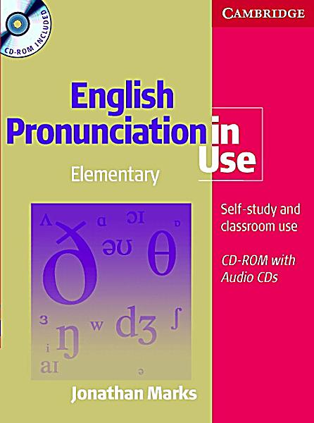 English unlimited elementary self study dvd rom