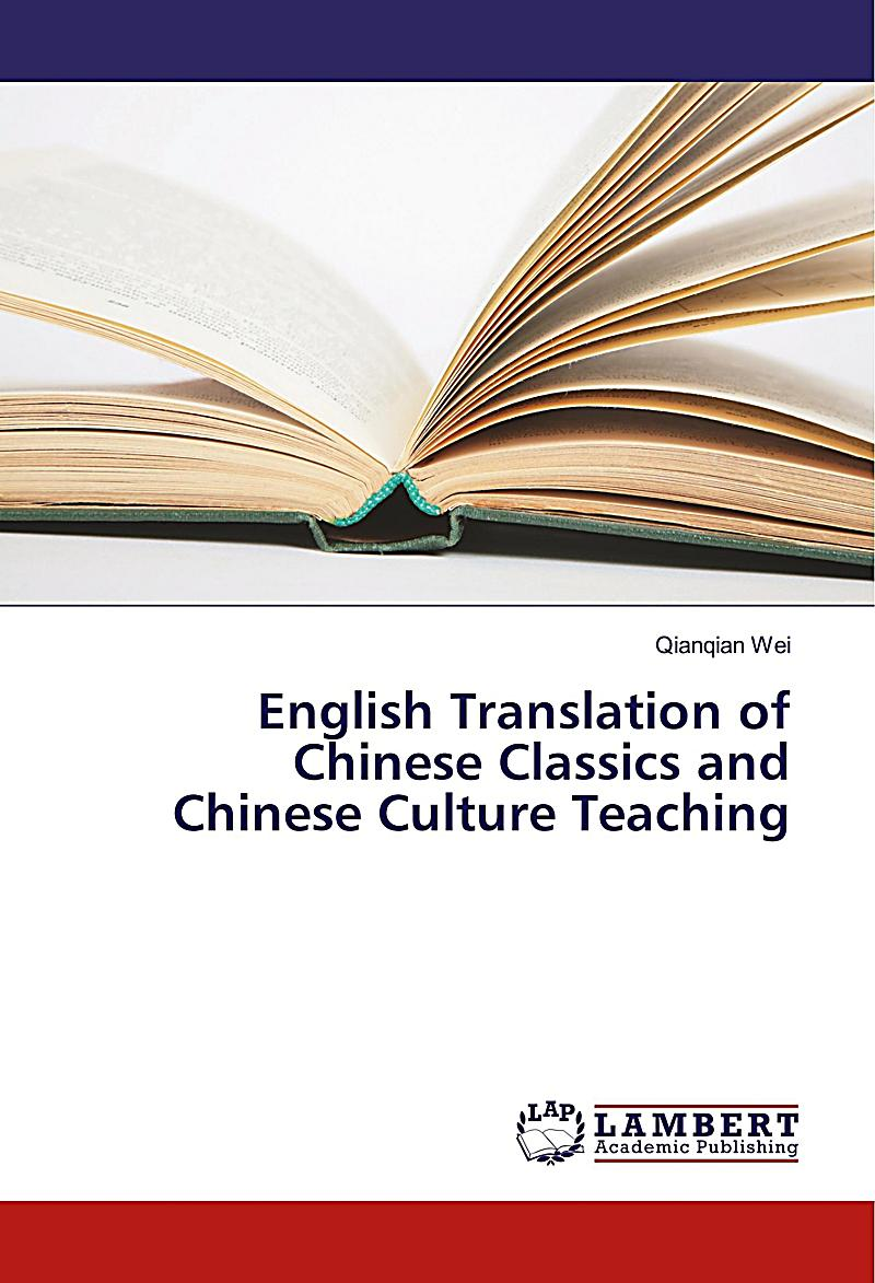 chinese to english translation pdf