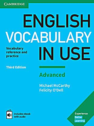 english vocabulary in use 3rd edition pdf