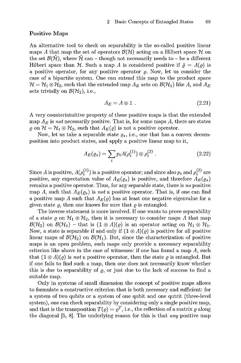 pdf Formation Historique de