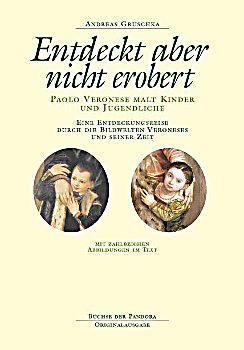Weimarer Republik: Schwullesbisches Leben in Kunst und