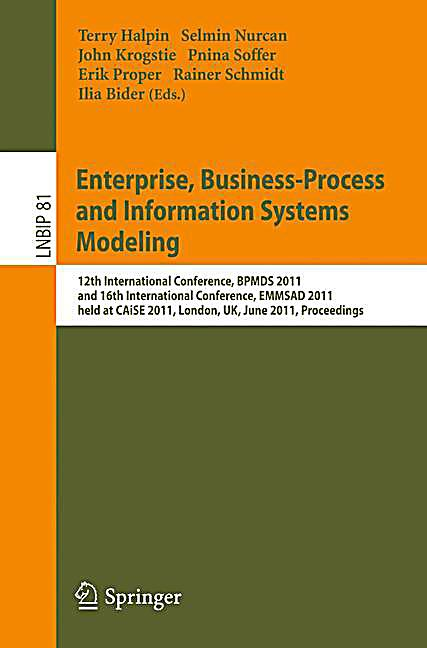 Business Systems Analysis And Design E Book