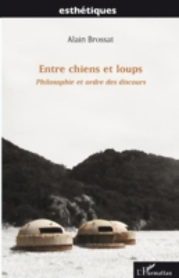 la compagnie des loups ebook pdf