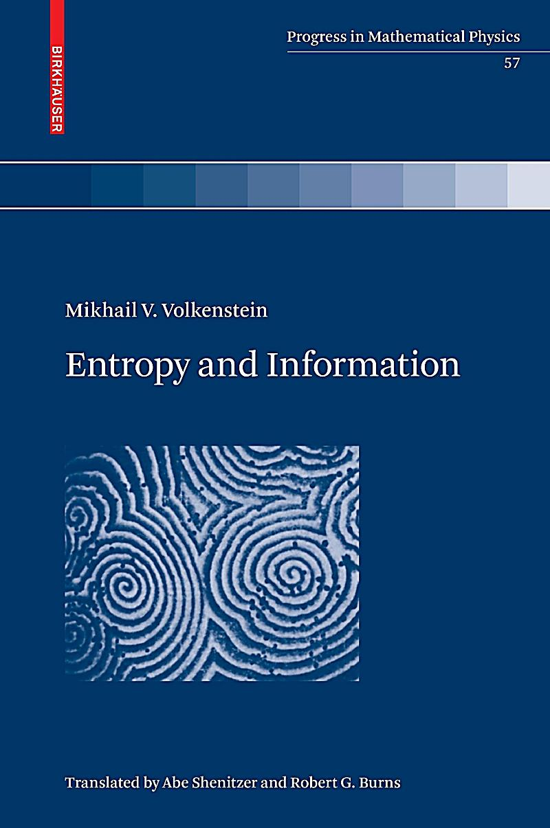 epub representing the past a literary analysis of narrative historiography