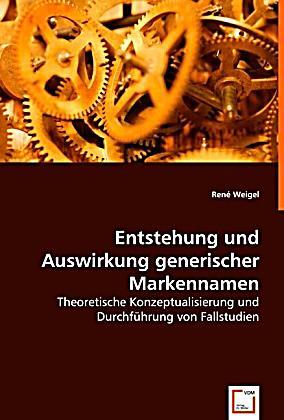 download Systemtheorie: Methoden und Anwendungen