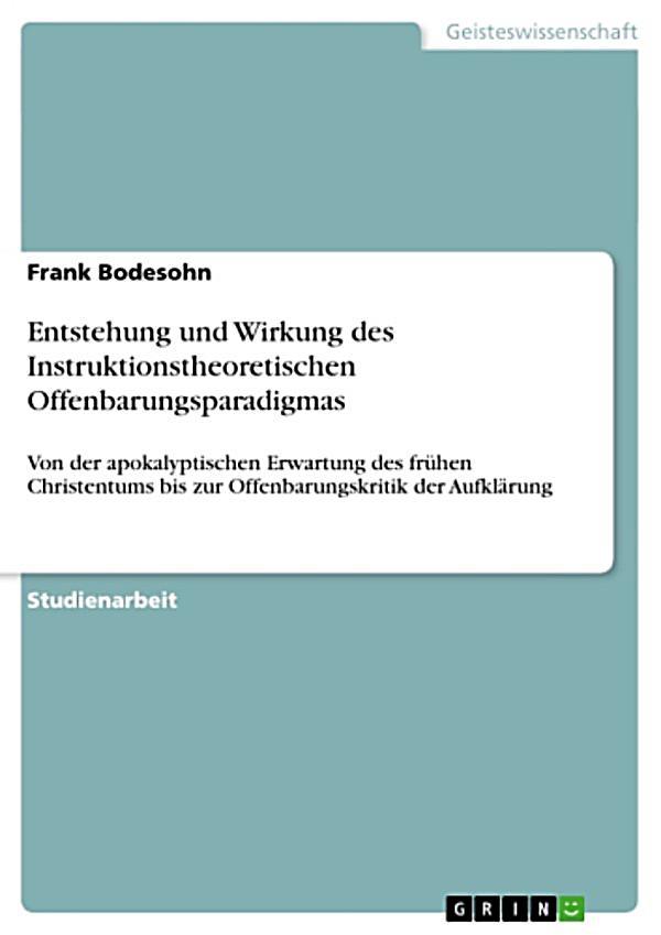book Операционное