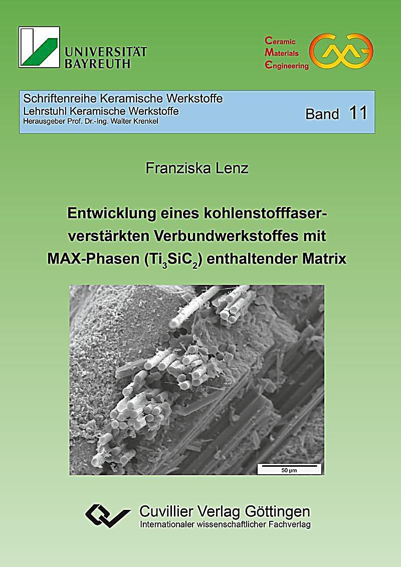 pdf grundlagen der mathematischen optimierung diskrete strukturen komplexitätstheorie konvexitätstheorie lineare