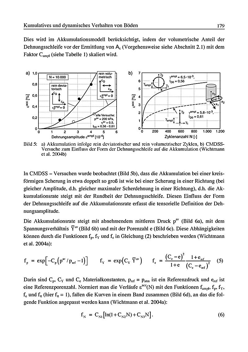 Extended Defects in Germanium: Fundamental and Technological